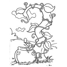 Top 20 Free Printable Dr Seuss Coloring Pages Online Lorax and