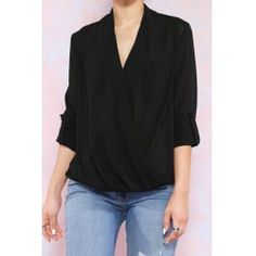 Blouses For Women   Wholesale Cheap Womens Sexy & Cute Lace Blouses Sale Online Drop Shipping   TrendsGal.com Page 5