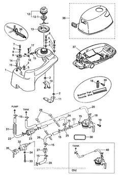 49cc 2 stroke chopper wiring diagram  49cc  free engine