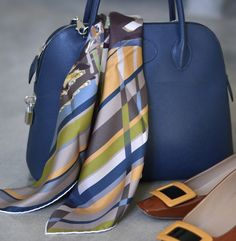 Hermes+Bolide+and+Photo+Finish+scarf.JPG (520×532)