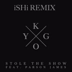m83 wait kygo remix free mp3 download