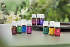 Young Living is the World Leader in Essential Oils. We offer therapeutic-grade oils for your natural lifestyle. Authentic essential oils for every household. Essential Oils For Nausea, Therapeutic Grade Essential Oils, Essential Oil Uses, Young Living Oils, Young Living Essential Oils, Natural Mosquito Repellant, Pelo Afro, Living Essentials, Have Time