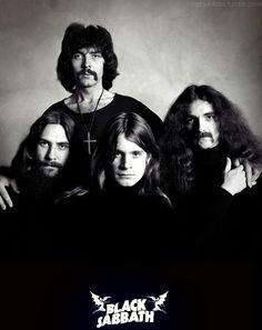 # Black Sabbath Quiz #quiz10showdown