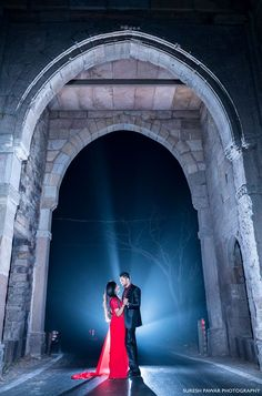 ❤️Photo by Suresh Pawar Photography, Vadodara  #weddingnet #wedding #india #indian #indianwedding #weddingdresses #mehendi #ceremony #realwedding #groomsmen #bridesmaids #prewedding #photoshoot #photoset #hindu #sikh #south #photographer #photography #inspiration #planner #organisation #invitations #details #sweet #cute #gorgeous #fabulous #couple #hearts #lovestory