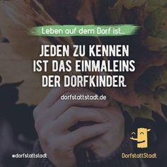 - http://ift.tt/29j0njm - #dorfkindmoment #dorfstattstadt