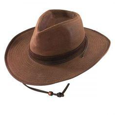 Hats and Caps - Village Hat Shop - Best Selection Online 6c64b1306e79