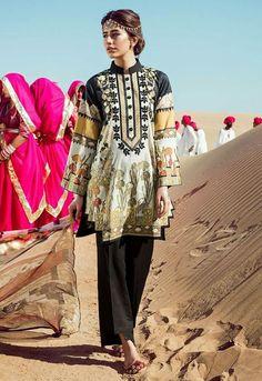 d88103a305a7 1101 Best Pakistani Designer clothes images in 2019