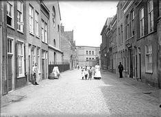 Leiden, Netherlands, Holland, Amsterdam, History, City, Beautiful, The Nederlands, The Nederlands