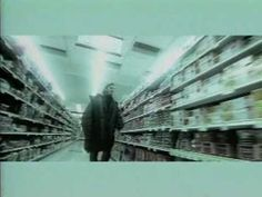 The evolution of Supermarkets is the RFID technology revolutioning the logistics services.    A video from IBM.