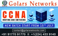 9 Best Golars Networks Services images in 2019 | Hyderabad