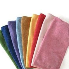 http://www.skoverseashomedecor.com - Colorful Kitchen Linen Sets in 100% cotton fabric. We offer Kitchen Apron, Oven Mitts, Kitchen Hand Towel, Dish Towel, Tea Coaster, Pot Holder etc., S.K Overseas, Karur India.