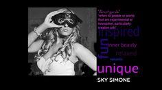 Sky Simone Photography and Film. Atlanta Wedding, Perth, Photographers, Sky, Film, People, Beauty, Heaven, Folk