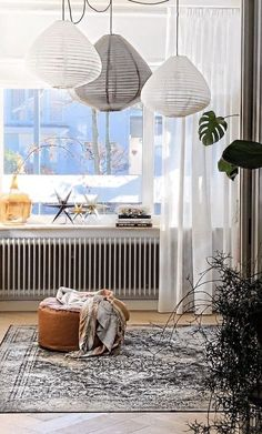 Valance Curtains, Interior, Projects, Home Decor, Ideas, Log Projects, Blue Prints, Decoration Home, Indoor