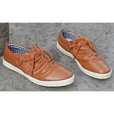 Men's Leather shoes/ Business shoes / Daily leisure shoes 0040