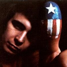 """""""And the three men I admire most, the Father, Son, and the Holy Ghost, they caught the last train for the coast the day...the music...died."""" Don Mclean. American Pie."""