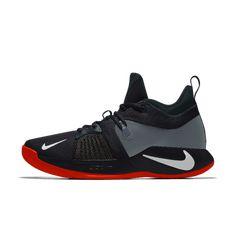 67122b36737 PG 2 iD Men s Basketball Shoe