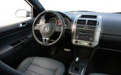 Entenda o que é torque e potência no Polo Hatch