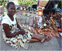 The streets are filled with vendors, particularly along the beachfront. These vendors are learning foreign languages now to deal with European tourists. Durban South Africa, Street Vendor, Languages, Learning, Book, Winter, Idioms, Winter Time, Studying