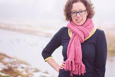 Tunische sjaal haken - Wolplein.nl   Alles voor breien en haken! Tunisian Crochet, Crochet Shawl, Crochet Scarves, Scarfs, Fashion, Everything, Moda, Fashion Styles, Fashion Illustrations