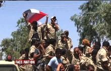 Iraq likely isn't the last stop for ISIS - CBS News