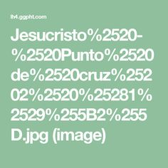 Jesucristo%2520-%2520Punto%2520de%2520cruz%25202%2520%25281%2529%255B2%255D.jpg (image)