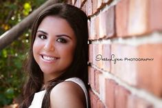 InesLynn Photography, Miami photographer. Graduation photography ...