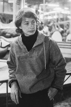 Mary Oliver, her poetry combines so many aspects of word and nature, bittersweet and beautiful