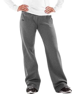 under armour fleece pants $49.99