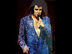 Elvis Presley Concerts, Elvis Presley Videos, Elvis Presley Graceland, Elvis Presley Movies, Elvis Presley Family, Elvis In Concert, Elvis Presley Photos, Elvis Sings, Queen Size Duvet