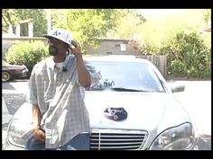 2 Mac Dre's last recorded interview off that Ghetto Celbrities DVD Mac Dre, 2pac, Sky High, Bay Area, Dapper, First Love, Interview, Pure Products, Fruit