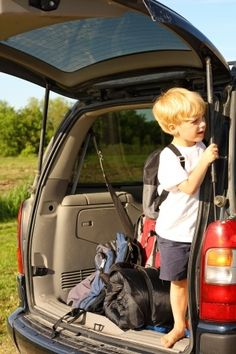 """While the minivan doesn't scream """"cool"""", there are plenty of benefits to driving this family-friendly vehicle."""