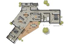Teesdale-15-Custom-Home-Floor-Plan-1200×750