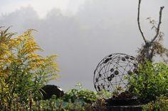 obsterlebnisgarten lohnsburg Plants, Tourism, Fruit, Tips, Lawn And Garden, Plant, Planets