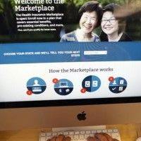 Obamacare Website Fixed? Maybe, Maybe Not