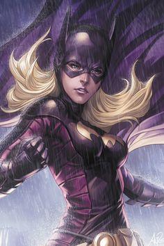 Batgirl Comics Your #1 Source for Video Games, Consoles & Accessories! Multicitygames.com