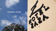 Houston, Texas - Emily + Jeff Same Day Edit - Wedding Video at Hotel Zaza