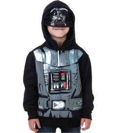 kids starwars hoodies - Google Search