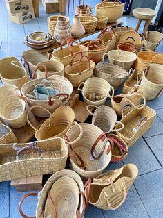 Craft Shop, Nature Crafts, Straw Bag, Natural, Blog, Blogging, Nature, Natural Crafts, Au Natural