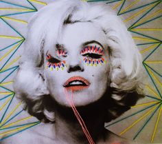 Contemporary Embroidery, Contemporary Art, Victoria, Indie, Art Calendar, Textiles, A Level Art, Feminist Art, Time Art
