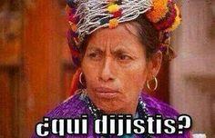 Meme risa Mexican Funny Memes, Mexican Humor, Funny Spanish Memes, Spanish Humor, Funny Relatable Memes, Funny Texts, Haha Quotes, Funny Quotes, English Jokes