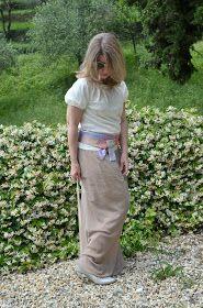 Clarissa-Vintage-La-stanza-degli-armadi-blog