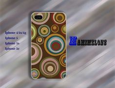 IPhone 5s case IPhone 5c case IPhone 5 case  IPhone by hamimelons, $7.99