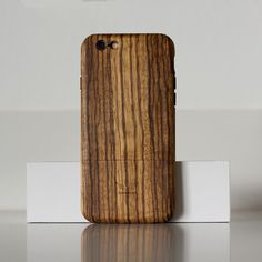 This ZEBRAWOOD MKIII is going out to one lucky customer! #Darkwood #ZEBRAWOOD #wood #wooden #woodwork #iphoneonly #getyours #picoftheday #photooftheday #instagood #instadaily #instalike by darkwoodcases