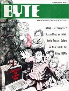 Byte (magazine) - Wikipedia
