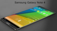 Samsung Galaxy Note 4 is the phablet of next generation as well know, and so we are here to get our hands on the complete walkthrough of the Galaxy Note 4..