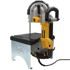 Recommendations to allow you to Increase Your expertise of woodworking Grizzly Tools, Cnc Press Brake, Portable Band Saw, Dewalt Tools, Makita Tools, Expansion Joint, The Porter, Porter Cable, Shopping