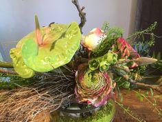 www.atelier-vegetal.ch
