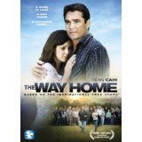 The Way Home (Widescreen) (DVD)By Dean Cain