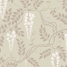 Cole and Son Thanks for shopping Mahones Wallpaper Shop for pattern pattern name Egerton brand Cole and Son Wallpaper pattern number Flowery Wallpaper, Fabric Wallpaper, Pattern Wallpaper, Beautiful Wallpaper, Cole And Son Wallpaper, Wallpaper Samples, Wallpaper Ideas, Inspirational Wallpapers, Flower Wall