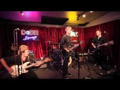 "Nada Surf - ""When I Was Young"" 